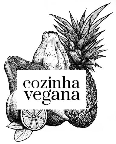 Cozinha Vegana